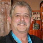 John Totsch